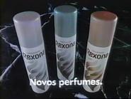 Rexona PS TVC 1986