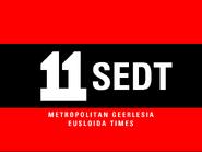 SEDT ID 1972