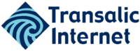 Transalic Internet.png
