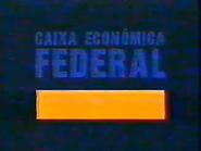 CEF PS TVC 1989