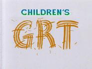 CGRT ID 1986