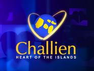 Challien November 1999