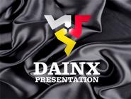 Dainx Presentation 1988
