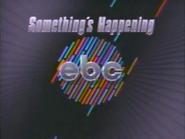 Ebc slogan 1987