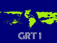 GRT1 ID 1981