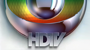 Sigma HDTV ID 2007