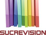 Sucrevisión