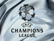 UAFE Champions League intro 2000