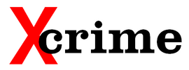 Xcrime logo.png