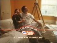 Asda AS TVC 1981 3