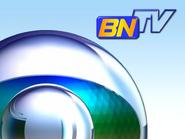 BNTV slide 2005