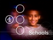 C4 Schools 6