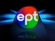 EPT post promo ID 2000 Palesia