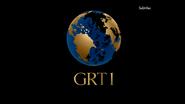 GRT ID 1985 (2016)