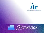 ITC Antarsica slide 1997