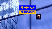 ITV Eurcasic ID 1998 wide