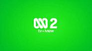 NTV post promo ID 2019