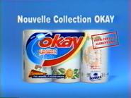 Okay RL TVC 1998 2