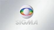 Sigma TV International (2015)