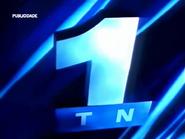 TN1 - commercial break ID - 1996 - 2
