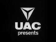 UAC ID 1966