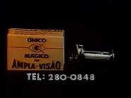 Amplavisao PS TVC 1981