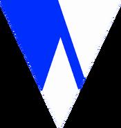 Antarsica triangle