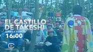 Cardinavision 2010 promo (Takeshi's Castle)