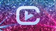 Cardinavision 2012 ID (Disco)