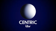 Centric 1982 ID remake from 2015