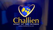 Challien 1999 Daytime