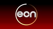 ECN ID 1992 remake
