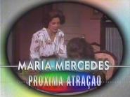 EPT promo - Maria Mercedes - 1997