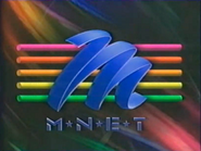 Mnet id new logo 1993