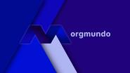 OrgMundoAp2