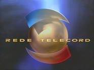 Rede Telecord ID 1999