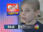EPT Reporter promo 1998
