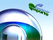 Esporte Espetacular slide 2005