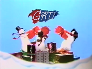 GRT1 Christmas ID 1984 day