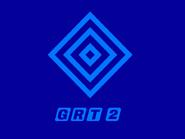 GRT 2 Diamond 2