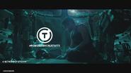 GTC Endgame 2019 ID (Tony Stark)
