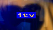 ITV ID - Daytime - 1999