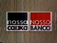NCNB TVC 1993