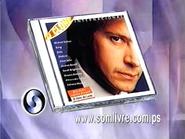O Clone Internacional TVC 2002
