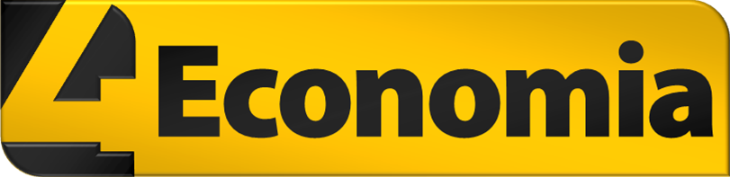 TVA24