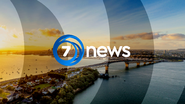 7 News Morning 2020