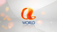 ABS World ID 2007