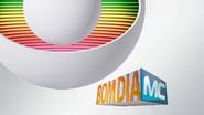 Bom Dia Minas slide 2015