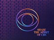 CBS slogan 1986 2