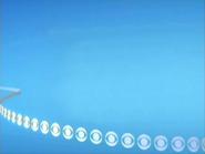 CBS template 2005